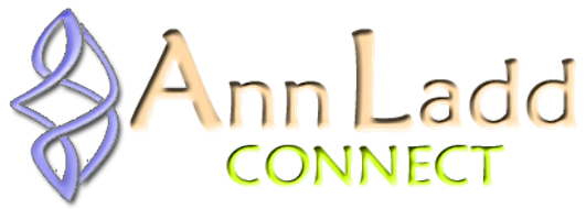 Ann Ladd Connect About